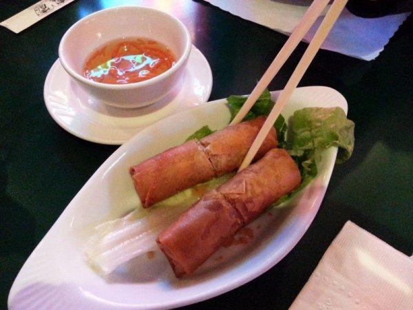 20121117_Pho_Vi_Hoa-Egg_Rolls