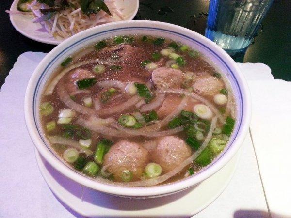 20121117_Pho_Vi_Hoa-Pho_Tai_Bo_Vien