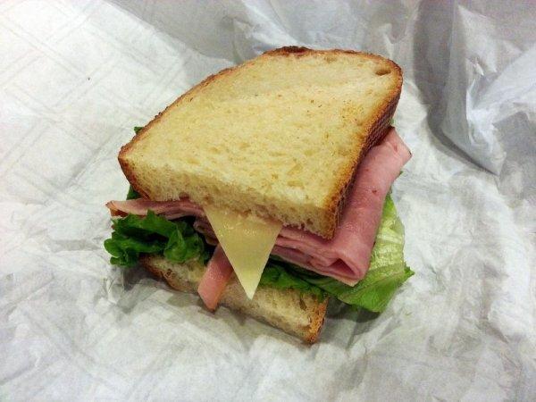 20121118_Boudin-Bavarian_Ham_+_Swiss_Sandwich