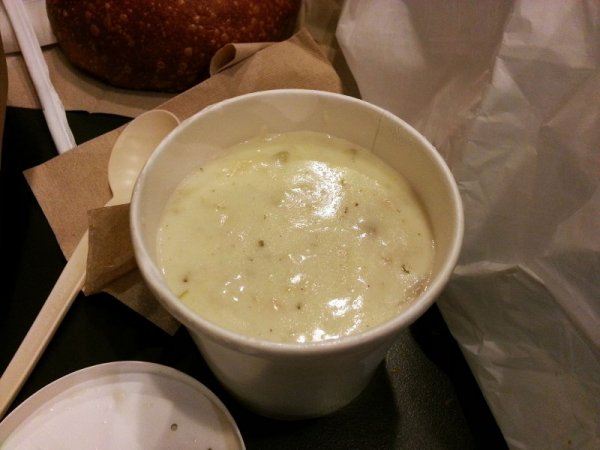 20121118_Boudin-Clam_Chowder