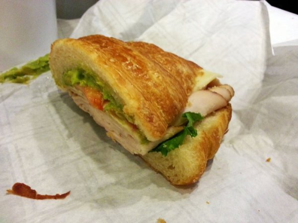 20121118_Boudin-Turkey_Avacado_Sandwich