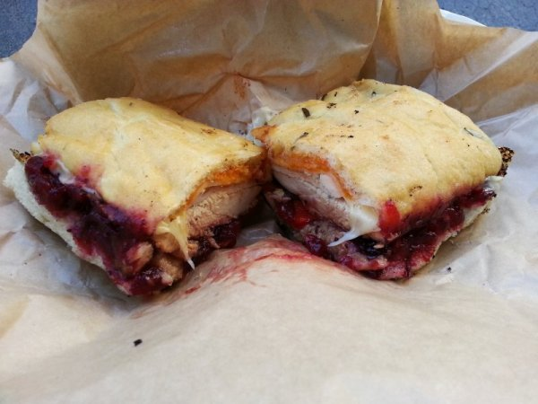 20121123_Pluto's-The_Mayflower_Sandwich