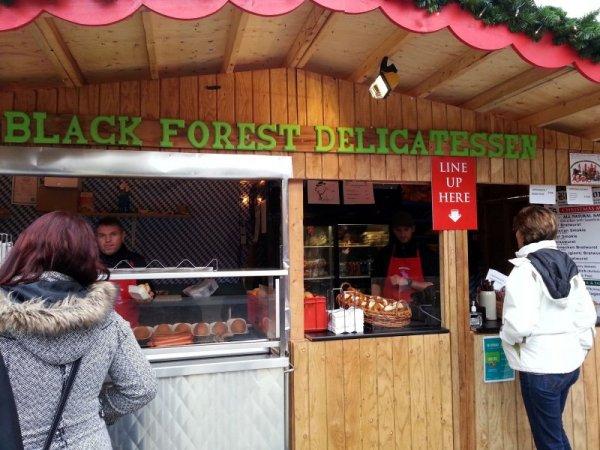 20121204_Black_Forest_Delicatessen