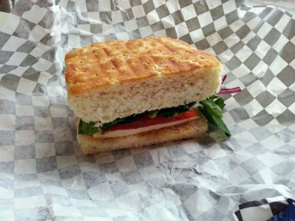 20121214_Bean_Around_the_World-Mango_Chicken_Sandwich