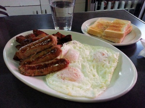 20130101_The_Templeton-Trucker's_Breakfast