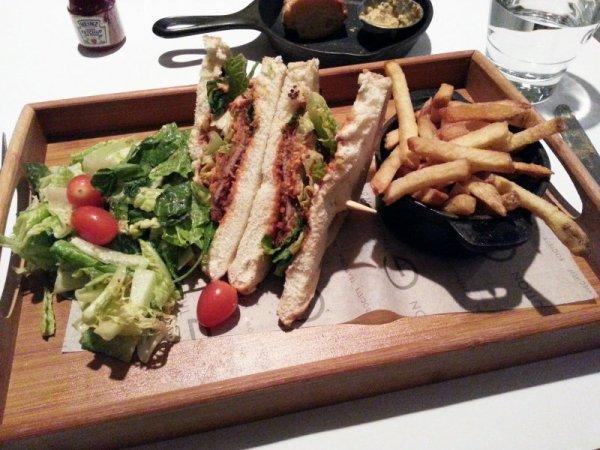 20130109_Glowbal-Veal_Parmesan_Sandwich