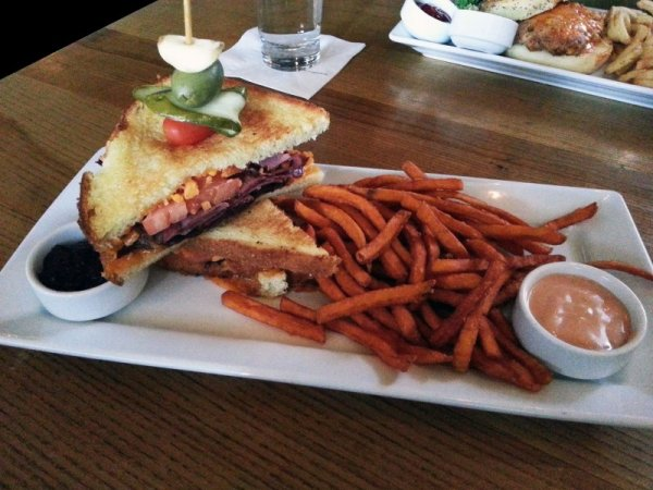 20130208_Milestones-The_Montreal_Stack_with_Yam_Frites