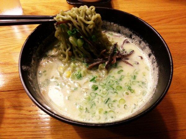 20141207_Ramen_Yamadaya-Vegan_Ramen