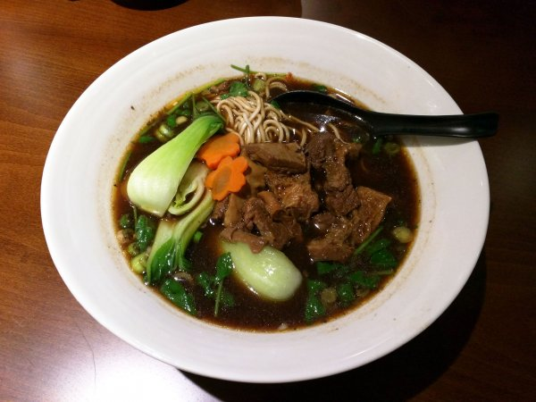 20150201_T2A3-Beef_Noodle