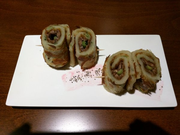 20150201_T2A3-Beef_Roll