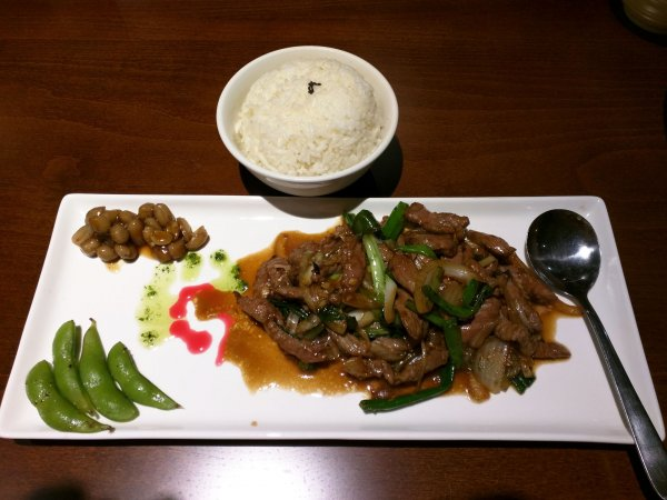 20150201_T2A3-Green_Onion_Beef_with_Rice