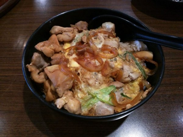 20150329_Half_Roll-Chicken_Don